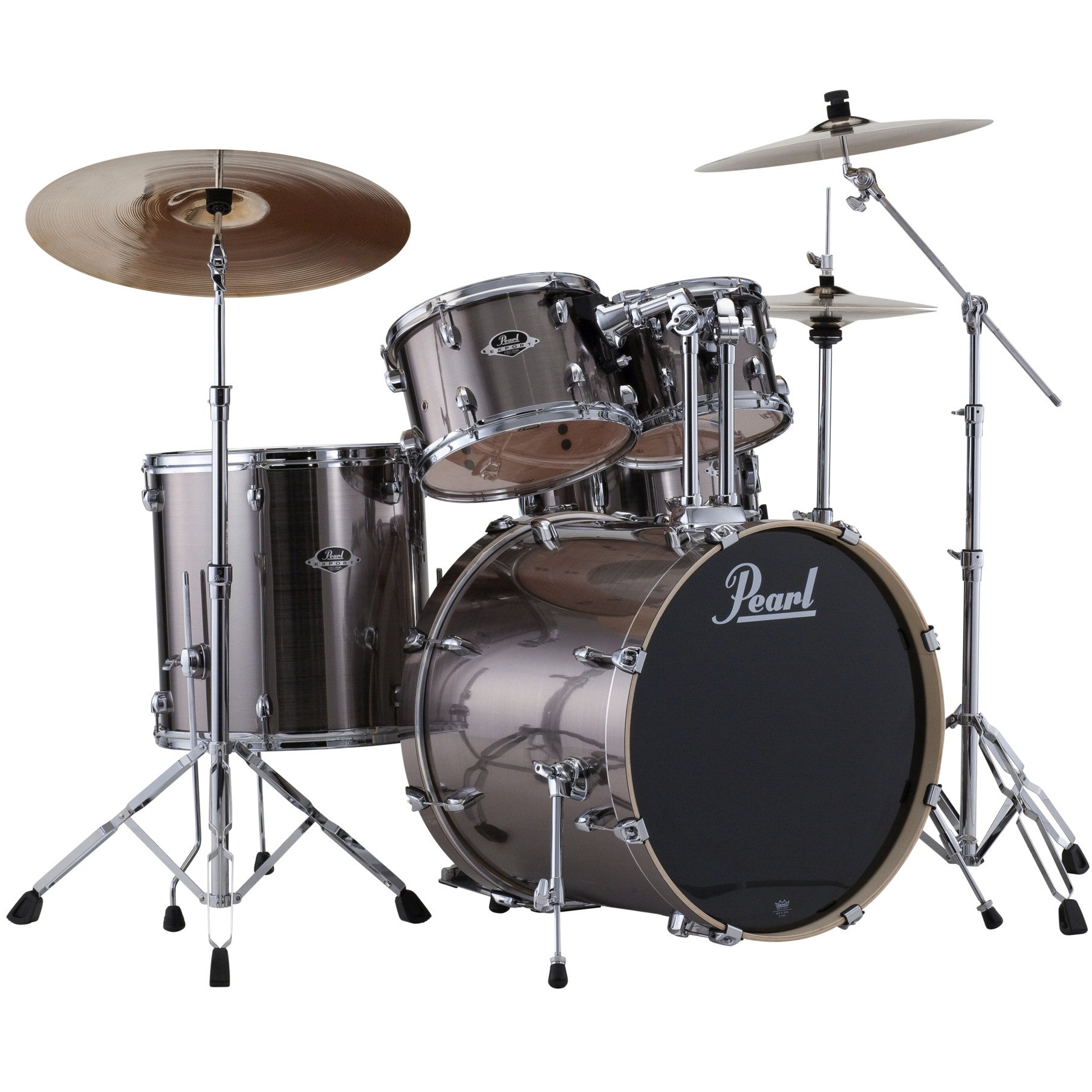 pearl drums for sale south africa exx 5 piece drum set music experience. Black Bedroom Furniture Sets. Home Design Ideas