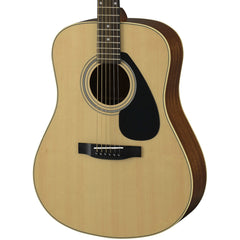 Yamaha F370DW Dreadnought