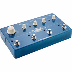 TC Electronic Flashback Triple Delay | Music Experience | Shop Online | South Africa