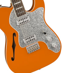 Fender 2018 Limited Edition Tele Thinline Super Deluxe | Music Experience | Shop Online | South Africa