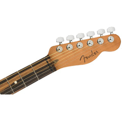 Fender American Acoustasonic Telecaster Natural | Music Experience | Shop Online | South Africa