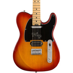 Fender 2018 Limited Edition Parallel Universe American Elite Telecaster HSS | Music Experience | Shop Online | South Africa