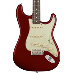 Fender American Original '60s Stratocaster Candy Apple Red | Music Experience | Shop Online | South Africa