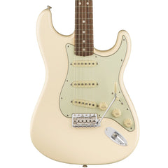 Fender American Original '60s Stratocaster Olympic White | Music Experience | Shop Online | South Africa