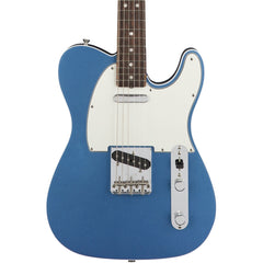 Fender American Original '60s Telecaster Lake Placid Blue | Music Experience | Shop Online | South Africa