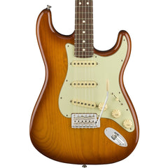 Fender American Performer Stratocaster Honey Burst | Music Experience | Shop Online | South Africa