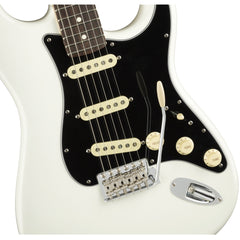Fender American Performer Stratocaster Arctic White | Music Experience | Shop Online | South Africa