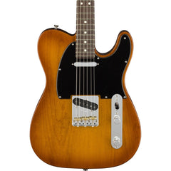 Fender American Performer Telecaster Honey Burst | Music Experience | Shop Online | South Africa