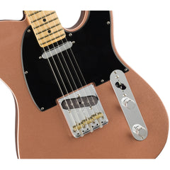 Fender American Performer Telecaster Penny | Music Experience | Shop Online | South Africa