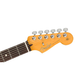 Fender American Professional II Stratocaster 3-Color Sunburst Rosewood | Music Experience | Shop Online | South Africa
