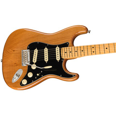 Fender American Professional II Stratocaster Roasted Pine Maple | Music Experience | Shop Online | South Africa
