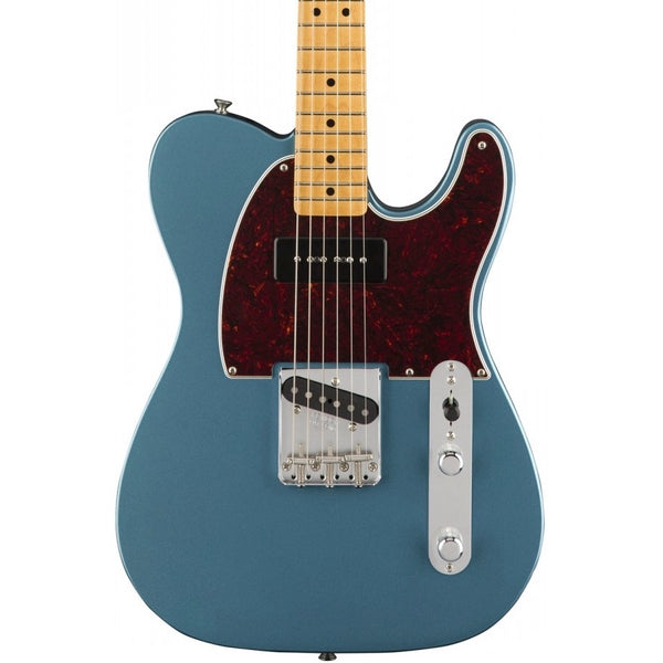 Fender Limited Edition '50 Telecaster - Lake Placid Blue | Music Experience | Shop Online | South Africa