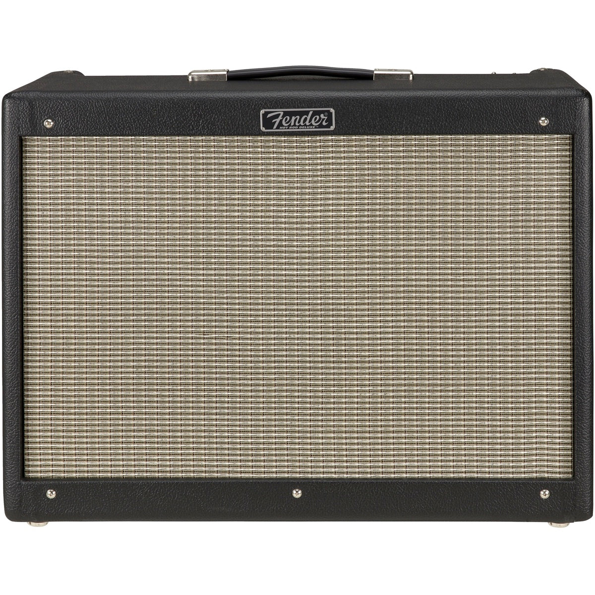 Fender Hot Rod Deluxe IV Tube Combo Amp | Music Experience | Shop Online | South Africa