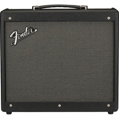 Fender Mustang GTX50 Guitar Combo Amp | Music Experience | Shop Online | South Africa