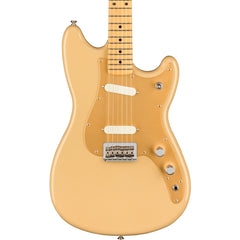 Fender Player Duo-Sonic Desert Sand | Music Experience | Shop Online | South Africa