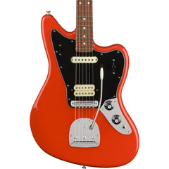 Fender Player Jaguar Sonic Red | Music Experience | Shop Online | South Africa