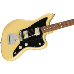Fender Player Jazzmaster Buttercream | Music Experience | Shop Online | South Africa