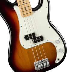 Fender Player Precision Bass - 3-Color Sunburst Maple | Music Experience | Shop Online | South Africa