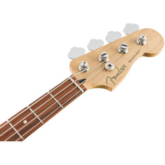 Fender Player Precision Bass 3-Color Sunburst Pau Ferro | Music Experience | Shop Online | South Africa