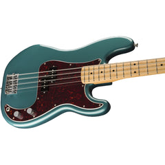 Fender Player Precision Bass Ocean Turquoise | Music Experience | Shop Online | South Africa