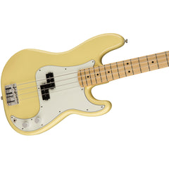 Fender Player Precision Bass - Buttercream | Music Experience | Shop Online | South Africa