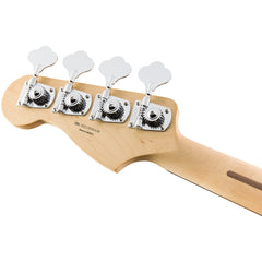 Fender Player Precision Bass Polar White Pau Ferro | Music Experience | Shop Online | South Africa