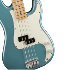 Fender Player Precision Bass - Tidepool | Music Experience | Shop Online | South Africa