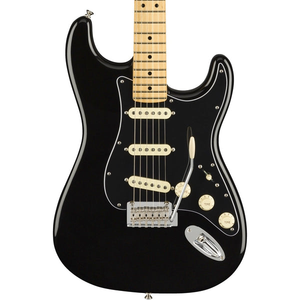 Fender Player Stratocaster Black Special Edition | Music Experience | Shop Online | South Africa