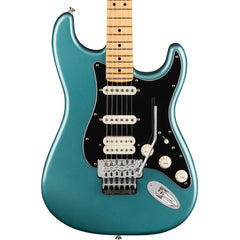 Fender Player Stratocaster Floyd Rose HSS Tidepool | Music Experience | Shop Online | South Africa