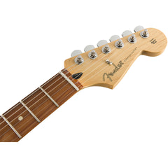 Fender Player Stratocaster HSS 3-Color Sunburst Pau Ferro | Music Experience | Shop Online | South Africa