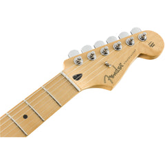 Fender Player Stratocaster Polar White Maple | Music Experience | Shop Online | South Africa