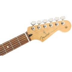 Fender Player Stratocaster Silver | Music Experience | Shop Online | South Africa