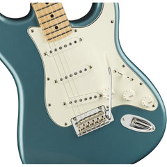 Fender Player Stratocaster Tidepool | Music Experience | Shop Online | South Africa