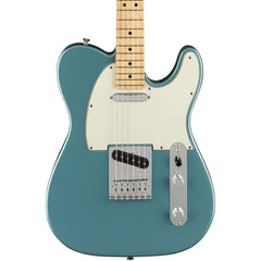 Fender Player Telecaster Tidepool | Music Experience | Shop Online | South Africa