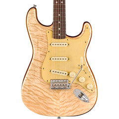 Fender Rarities Quilt Maple Top Stratocaster | Music Experience | Shop Online | South Africa