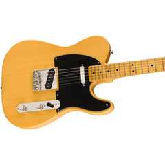 Fender Squier Classic Vibe '50s Telecaster Butterscotch Blonde | Music Experience | Shop Online | South Africa