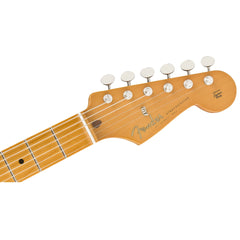 Fender Vintera '50s Stratocaster Modified 2-Color Sunburst | Music Experience | Shop Online | South Africa