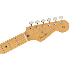 Fender Vintera '50s Stratocaster White Blonde | Music Experience | Shop Online | South Africa