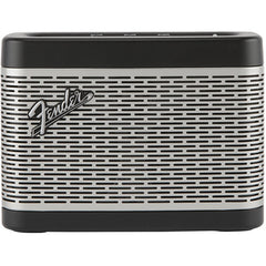 Fender Newport Portable Bluetooth Speaker | Music Experience | Shop Online | South Africa