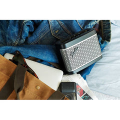 Fender Newport Portable Bluetooth Speaker