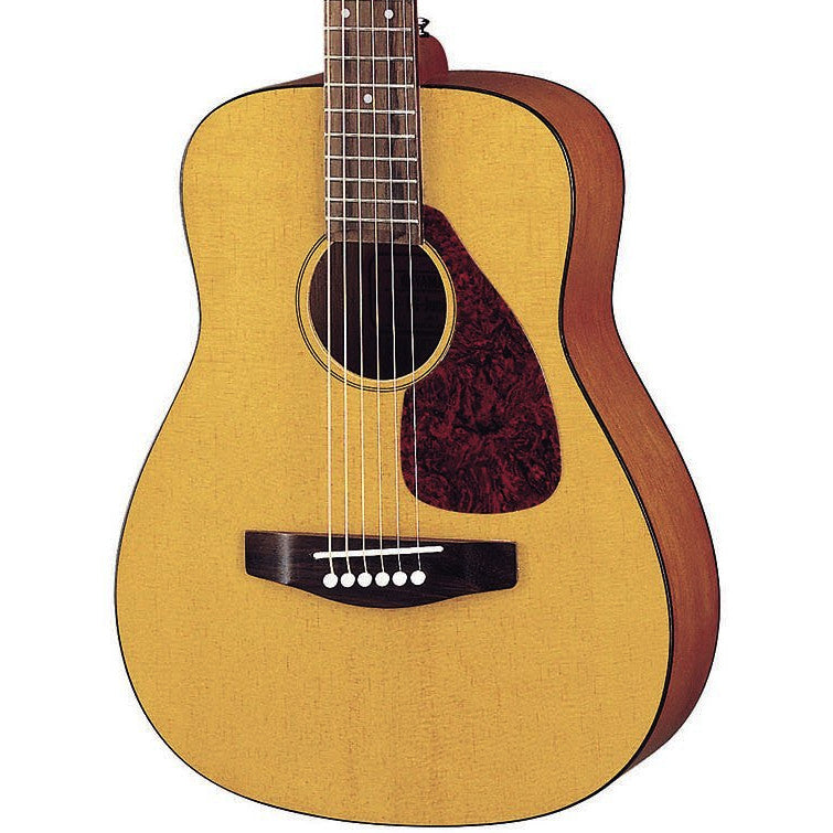 Yamaha JR1 3/4-size Acoustic Guitar