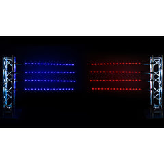 Chauvet DJ Freedom Stick Pack RGB Wireless LED Stick (4-pack) | Music Experience | Shop Online | South Africa