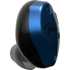 Fender FXA2 Pro In-Ear Monitors Blue | Music Experience | Shop Online | South Africa