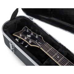 Gator GC-335 Deluxe Molded Case for Semi-Hollow Guitars | Music Experience | Shop Online | South Africa