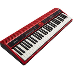 Roland GO:KEYS 61-key Music Creation Keyboard | Music Experience | Shop Online | South Africa