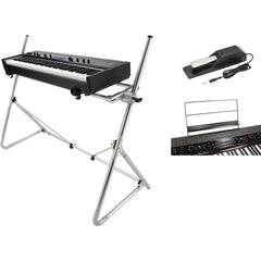 Korg Grandstage 73 Stage Piano | Music Experience | Shop Online | South Africa