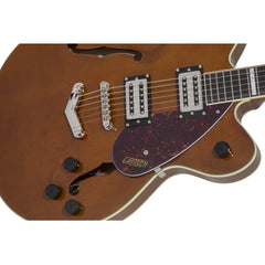 Gretsch G2622 Streamliner Center Block Single Barrel Stain | Music Experience | Shop Online | South Africa