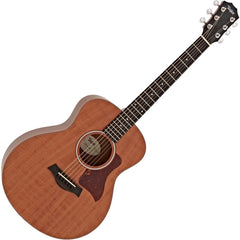 Taylor GS Mini Mahogany | Music Experience | Shop Online | South Africa