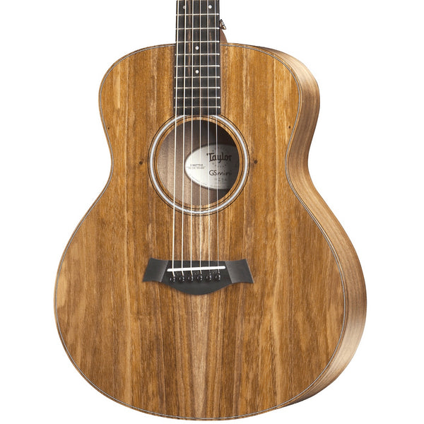 Taylor GS Mini-e Koa - Natural Koa | Music Experience | Shop Online | South Africa
