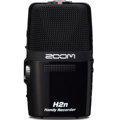 Zoom H2N Handy Recorder | Music Experience | Shop Online | South Africa